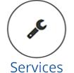Service-Icon1