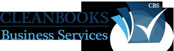 Clean Books